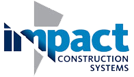 Impact Systems