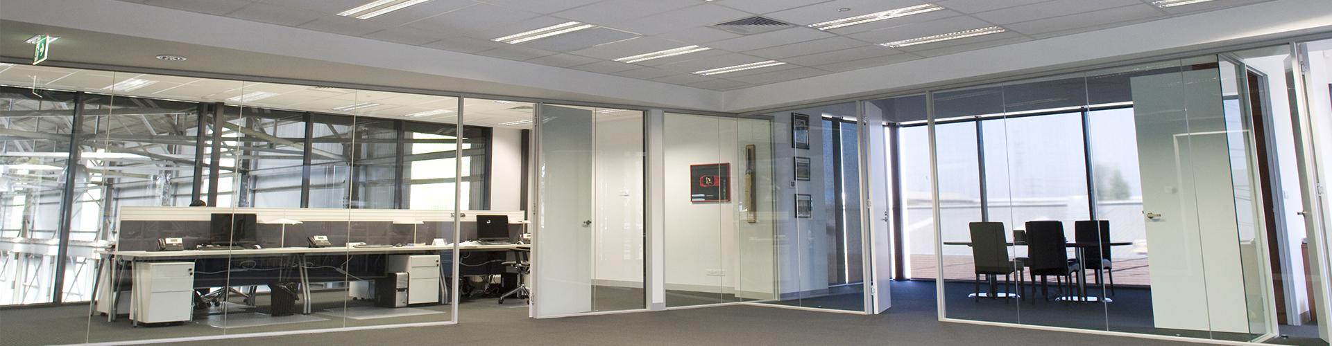 Building Supplies Melbourne