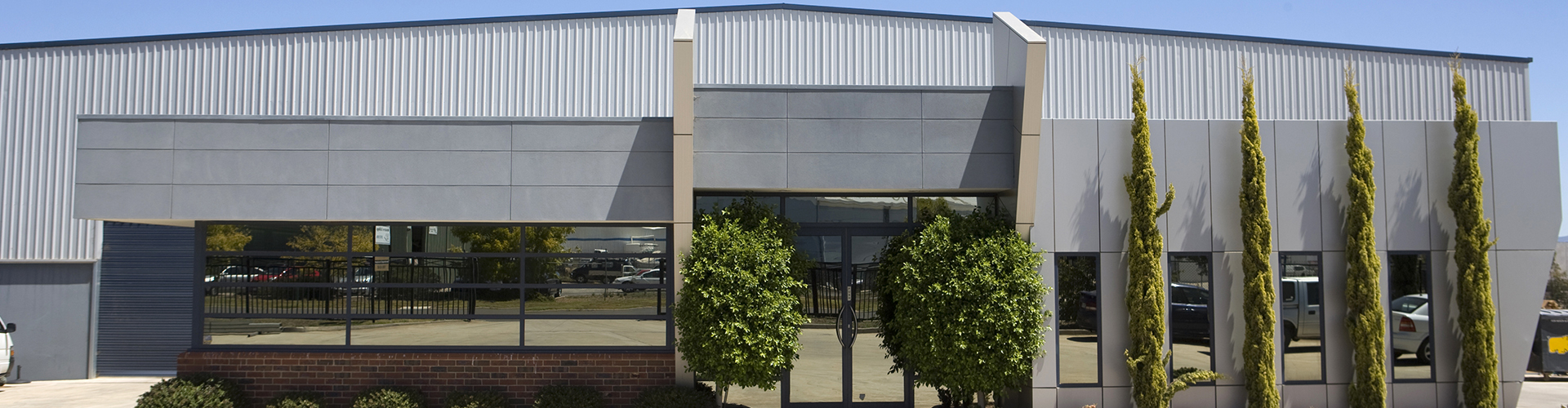 Best Building Supplies Melbourne