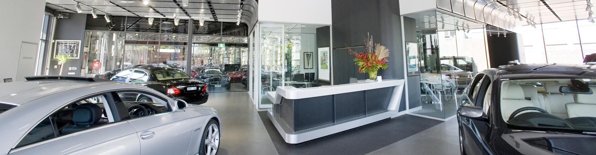 Top Building Supplies Melbourne